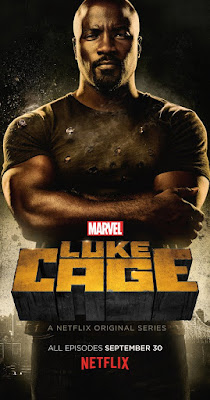 Luke Cage 2016 S01E10 Dual Audio 720p WEBHD 250MB HEVC x265 world4ufree.to, Luke Cage 2016 hindi dubbed 720p hdrip bluray 700mb free download or watch online at world4ufree.to