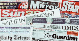 Transfer rumours | paper Review