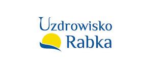 http://sklep.uzdrowisko-rabka.pl/