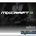 Acoustica Mixcraft Pro Studio 8.1 Build 413 Final Full Key, Kỹ thuật phòng thu đa năng
