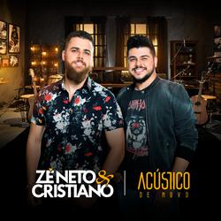 Baixar Música Whisky E Gelo - Zé Neto e Cristiano (Acústico) Mp3