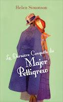 http://leden-des-reves.blogspot.fr/2017/01/la-derniere-conquete-du-major-pettigrew.html