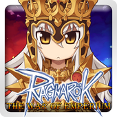 Free Ragnarok Mod APK - wasildragon.web.id