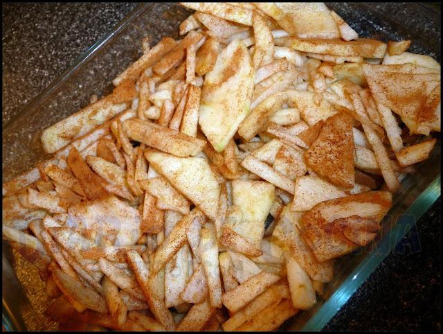"""<img src=""""crumble-de-manzanas.jpg"""" alt=""""crumble de manzanas con canela"""">"""