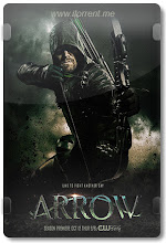 Torrent – Arrow 6ª Temporada – WEB-DL | HDTV | 720p | 1080p | Dublado | Dual Áudio | Legendado (2017)