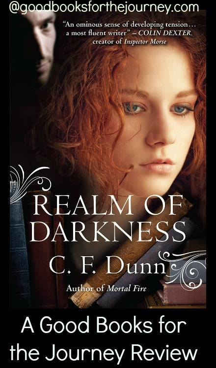 Review of Realm of Darkness