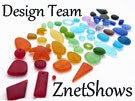 Znetshows Design Team