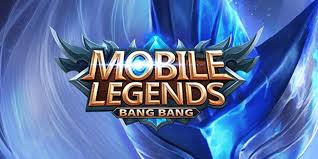 5 Tips Bermain Solo Mode Rank Mobile Legen