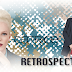[LE] Catrice 'Retrospective' - Preview