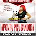 Dj Méury e Dani Zika - Aponta Pra Bandida 2018 (((((Exclusiva)))))