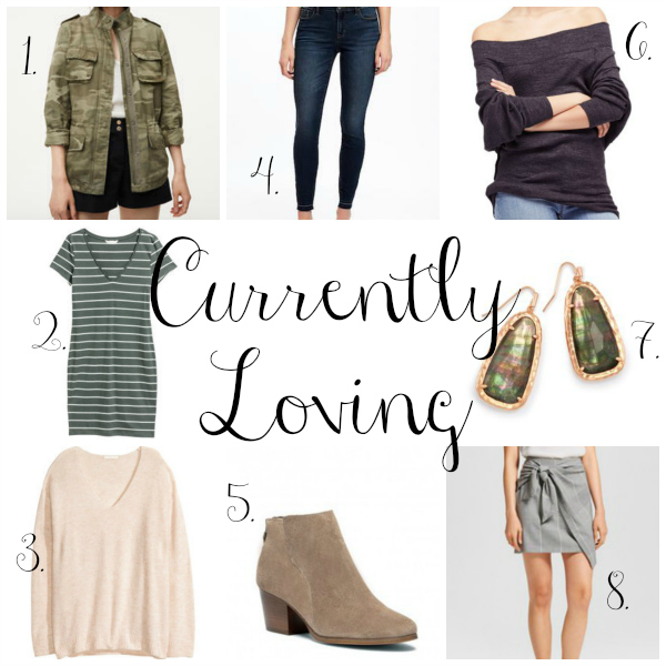currently loving, what to buy for fall, giveaway, kendra scott, mom style, north carolina blogger