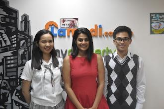 Lamudi Philippines Names First Ever Academic Scholars