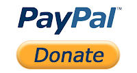 paypal.me/MattStreuli : Support This Blog