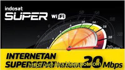 http://wd-kira.blogspot.com/2013/12/Cara-Daftar-Paket-Internet-Super-Cepat-Indosat-Terbaru.html