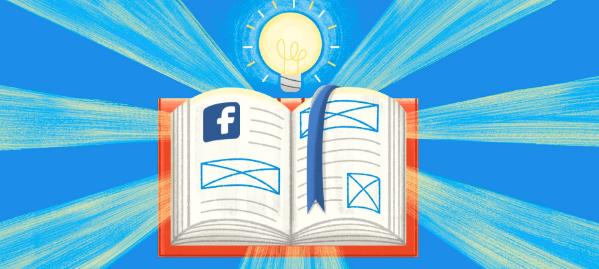 homepage facebook sign