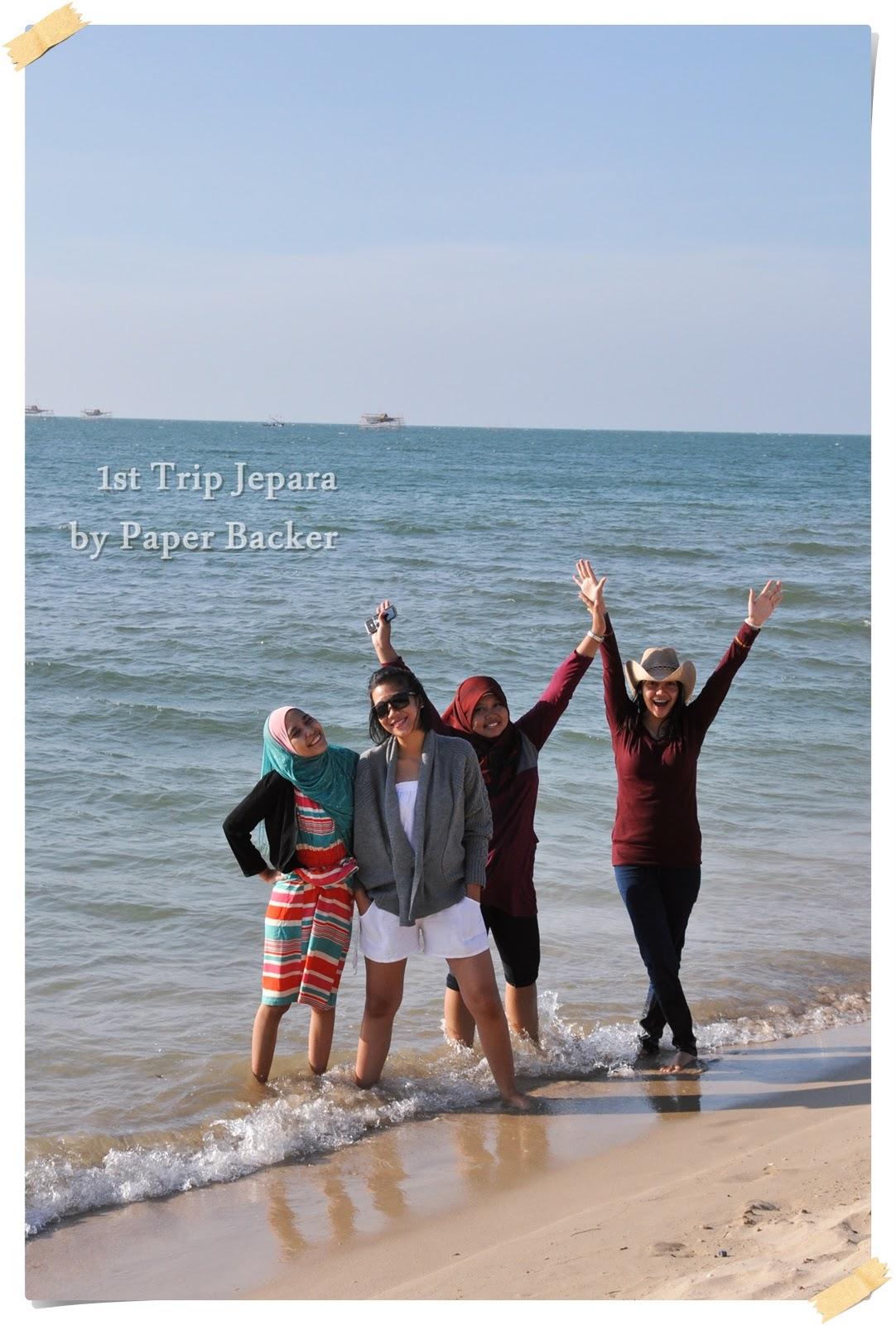 Pantai Bondo Jepara : pantai, bondo, jepara, PaperBacker:, Pantai, Bondo,, Jepara