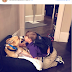 Η ΑΠΟΦΑΣΗ! Τι έκανε τηλεπερσόνα τον σκύλο που δάγκωσε τον γιο της...
