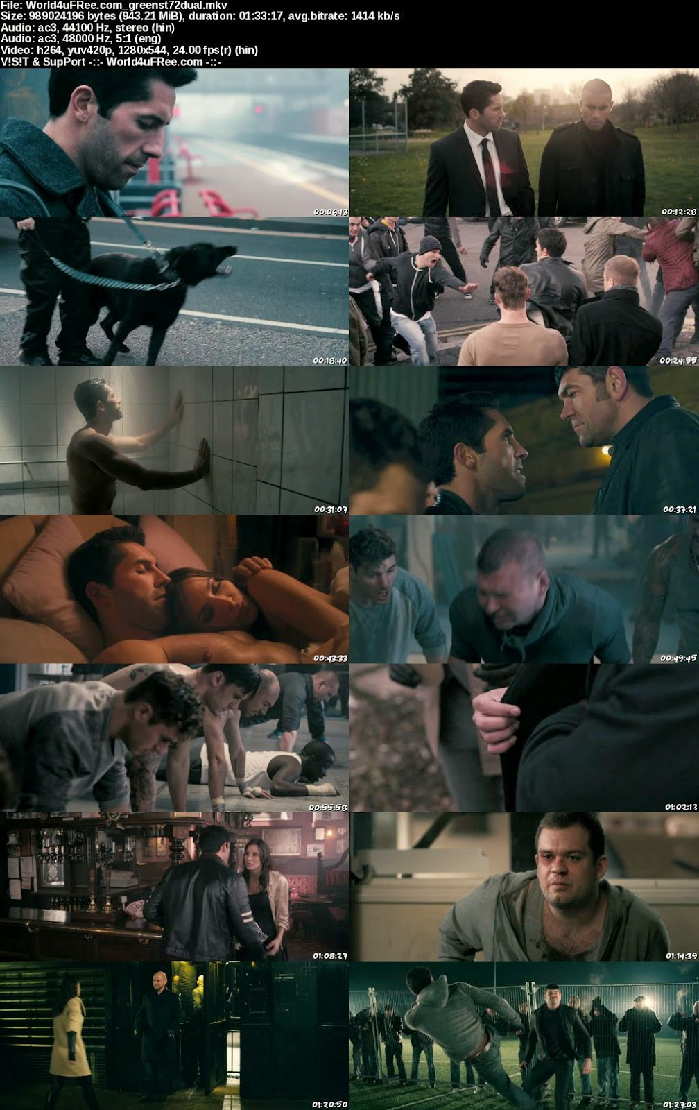 never back down 3 download dual audio