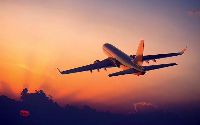 airoplane-jpg.