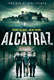Watch Alcatraz Online Free 2018 Putlocker