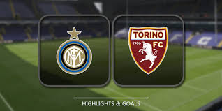 اون لاين مشاهدة مباراة انتر ميلان وتورينو بث مباشر 27-1-2019 الدوري الايطالي اليوم بدون تقطيع
