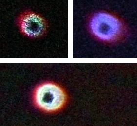 sky rings