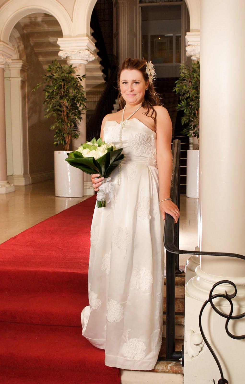 Dirty Fabulous Gorgeous Dirty Fabulous Brides