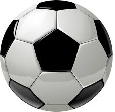 جميع القنوات و تردداتها الناقلة للمقابلات مجانا ليوم 24-01-2017 football games Tuesday Mardi African Nations Cup 2017 Gabon    French Cup Italian Cup Turkey Cup