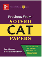 The Complete Cat Digest By Arun Sharma Pdf