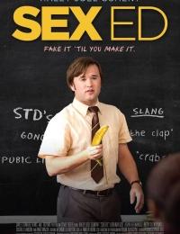Sex Ed | Watch Movies Online
