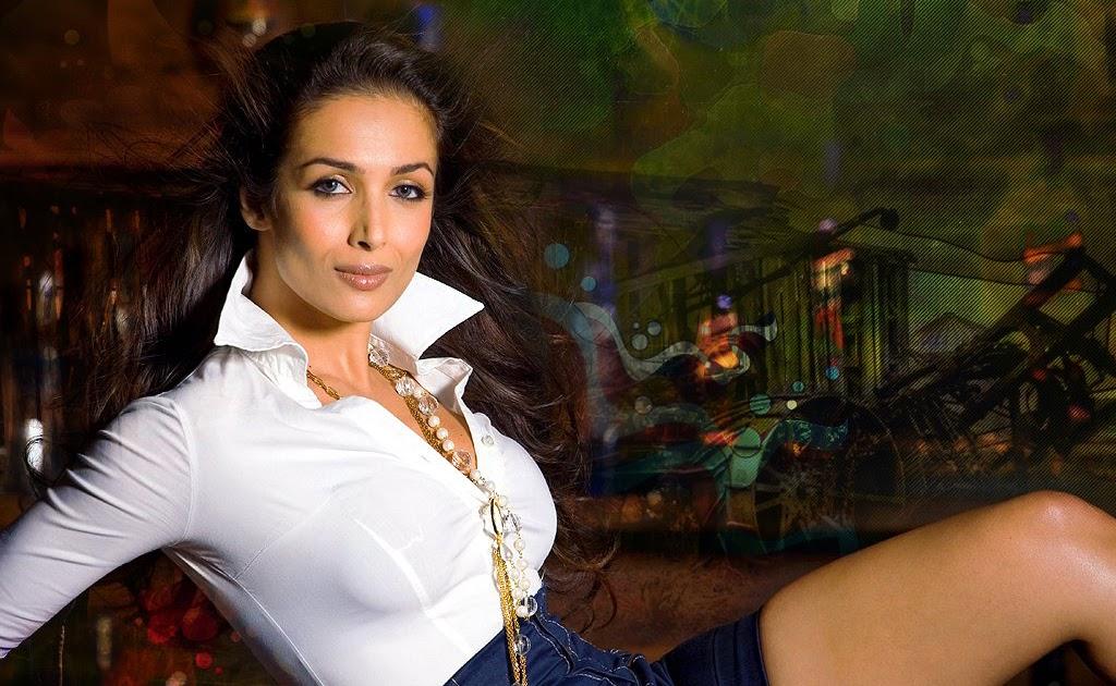 Rockstar Girl Wallpaper Bollywood Item Queen Malaika Arora Khan Showbizz 24