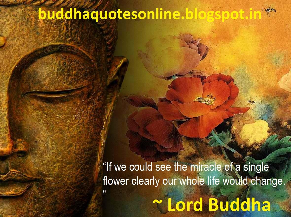 Gautam Buddha Hindi Quotes Wallpaper Buddha Quotes Online Buddha Hd Wallpaper Quotes Hd