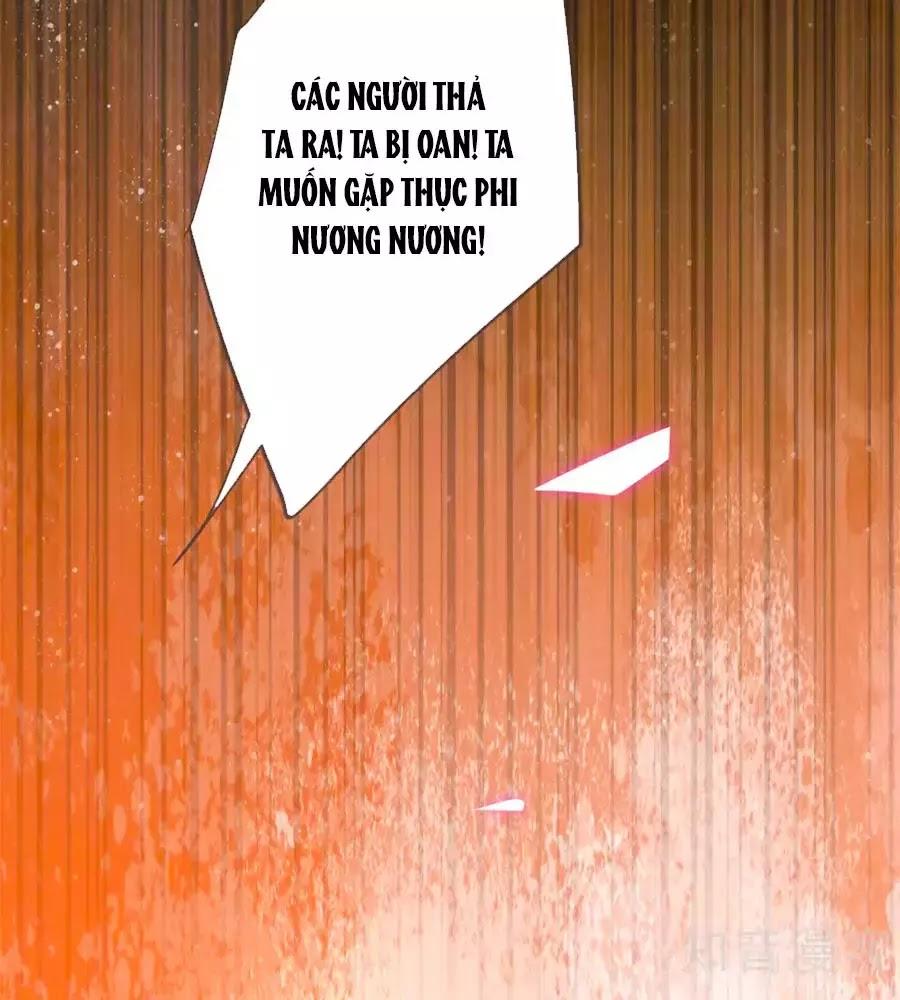 Cửu Khuyết Phong Hoa chap 60 - Trang 10