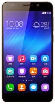 Daftar Harga HP Huawei Android, Harga HP Huawei Android, Huawei, Lain-lain,