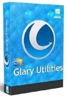 Glary Utilities Pro 5.51.0.71 Crack, Serial Key Full Version Free Download
