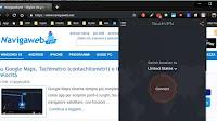 Migliori VPN per Chrome (Estensioni gratuite)