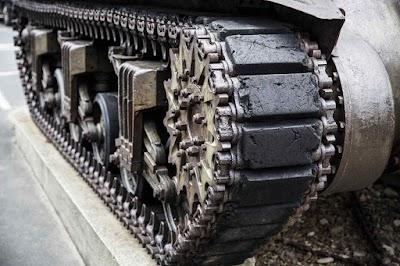 الحرب العالمية الثانية: أسباب و نتائج