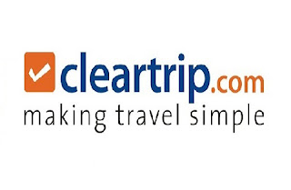 Cleartrip one way coupon code