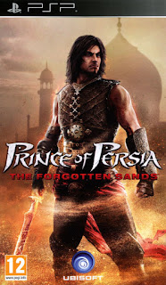 Files forgotten persia of save download sands pc prince the