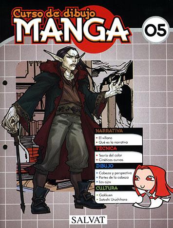 curso_dibujo_manga_pdf_by_salvat_05