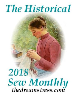 http://thedreamstress.com/the-historical-sew-monthly-2018/