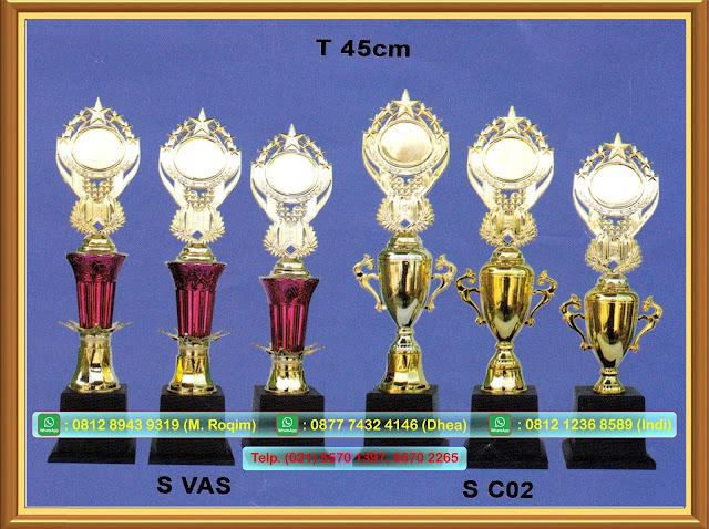 Jual Piala Batam, Toko Piala Murah Batam, Harga Piala Batam, Jual Piala Batam, Jual Trophy Batam, Harga Trophy Batam, Piala Murah Batam, Trophy Murah