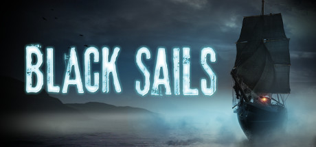 Black Sails The Ghost Ship Full PC Skidrow