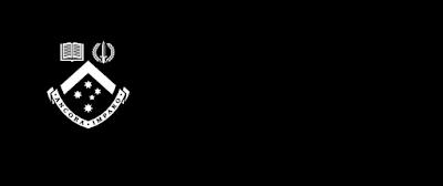 منحة مقدمة من Monash لطلبة البكالوريوس والماجستير والدراسات العليا في أستراليا 2019