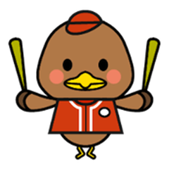 Miyagi Eagle 1.