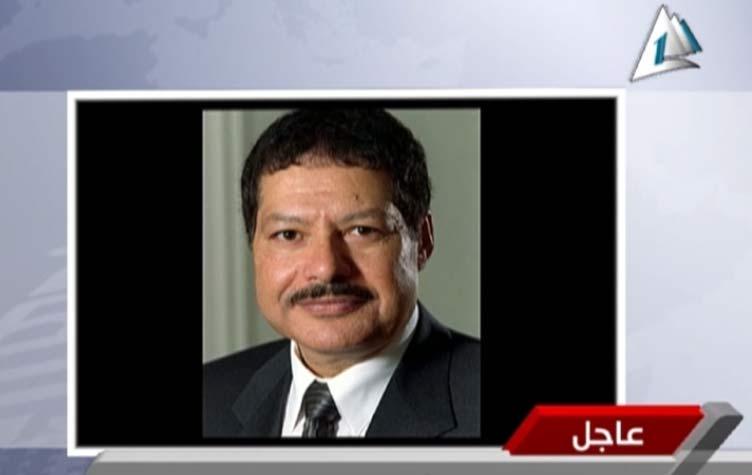 تعرف على وصية الدكتور احمد زويل قبل وفاته وسبب الوفاة ..البقاء لله