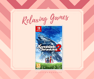relaxing games, games that are relaxing to play, games to play, good games,