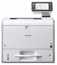 Ricoh SP 4520dn Driver Download | Windows, Mac Drivers