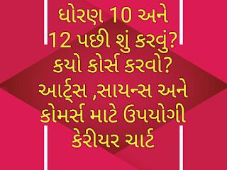 http://www.myojasupdate.com/2019/05/chart-of-various-career-courses-after_22.html