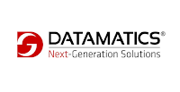 Datamatics-walkin-chennai-october-2015